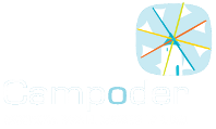 Campoder